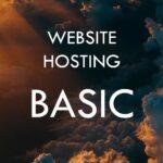 webhostinbasic